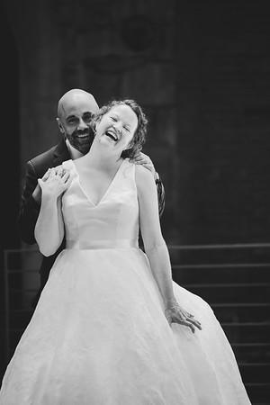 DSC_2351 B&D Wedding