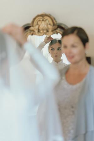 _NIK0941 Grace Oliver Wedding-2