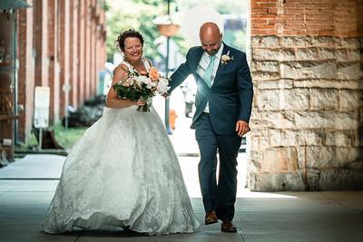 DSC_2596 B&D Wedding