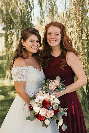 _NIK7826 Maria Austin Wedding willows v3