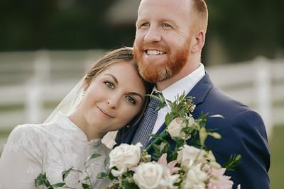 _NIK2545 Grace Oliver Wedding-3