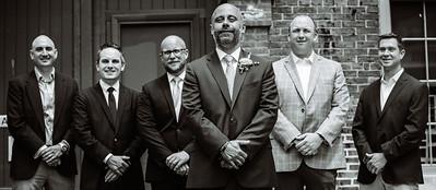 DSC_1385 B&D Wedding