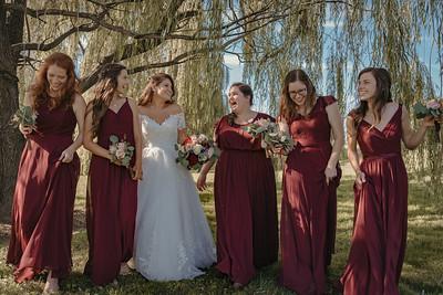 _DSC2492 Maria Austin Wedding willows v3