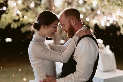 AP2I6993 Grace Oliver Wedding-2