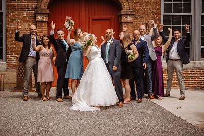 AP2I8471 B&D Wedding