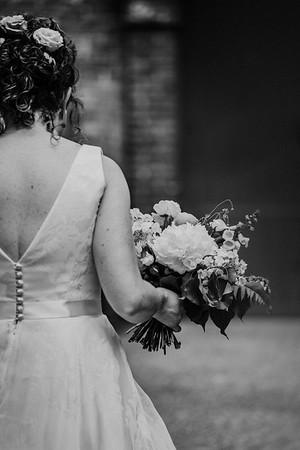 DSC_1350 B&D Wedding