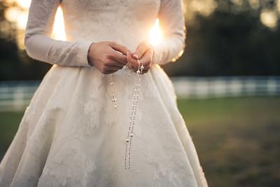 AP2I5907 Grace Oliver Wedding