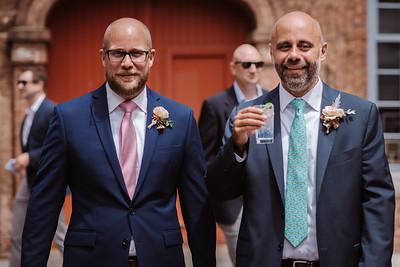 _NIK5262 B&D Wedding