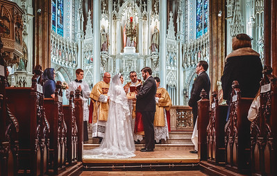 kogan peoples wedding v2-15