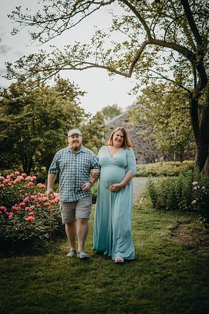4889 Jones Maternity