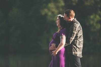 3432 Maternity Lentini