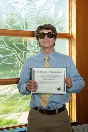Graduation-8876