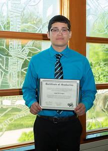 Graduation-8866