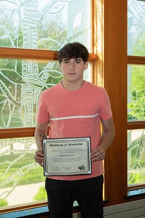 Graduation-8911
