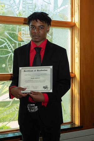 Graduation-8846
