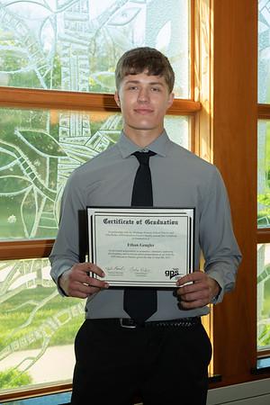 Graduation-8881