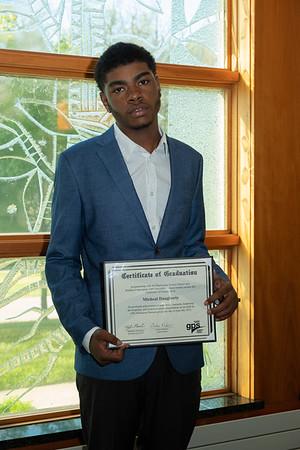 Graduation-8845