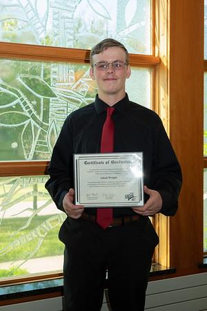 Graduation-8857