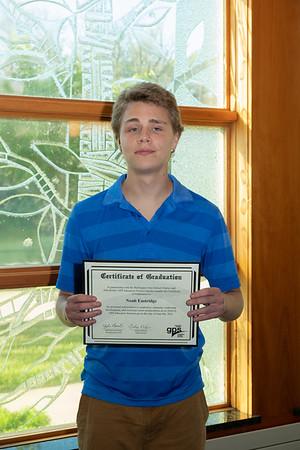 Graduation-8885