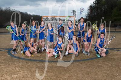 Team & Individual Pictures