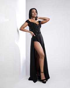 Anabel Vasquez-2990
