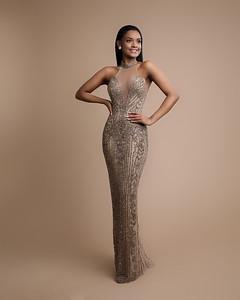 Anabel Vasquez-3075