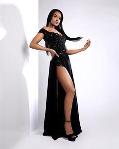 Anabel Vasquez-2991