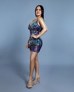 Maria Lopez-334
