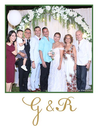 GR-Wedding-Photobooth-in-Saigon-HoChiMinhCity-Chup-hinh-in-anh-lay-lien-Tiec-cuoi-tai-Vietnam-WefieBox-Photobooth-Vietnam-032