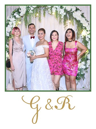 GR-Wedding-Photobooth-in-Saigon-HoChiMinhCity-Chup-hinh-in-anh-lay-lien-Tiec-cuoi-tai-Vietnam-WefieBox-Photobooth-Vietnam-037