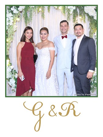 GR-Wedding-Photobooth-in-Saigon-HoChiMinhCity-Chup-hinh-in-anh-lay-lien-Tiec-cuoi-tai-Vietnam-WefieBox-Photobooth-Vietnam-004