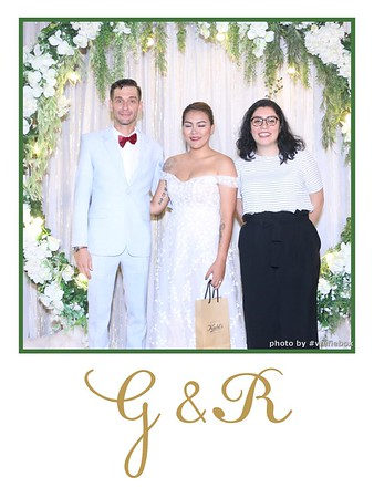 GR-Wedding-Photobooth-in-Saigon-HoChiMinhCity-Chup-hinh-in-anh-lay-lien-Tiec-cuoi-tai-Vietnam-WefieBox-Photobooth-Vietnam-010