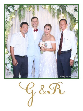 GR-Wedding-Photobooth-in-Saigon-HoChiMinhCity-Chup-hinh-in-anh-lay-lien-Tiec-cuoi-tai-Vietnam-WefieBox-Photobooth-Vietnam-033