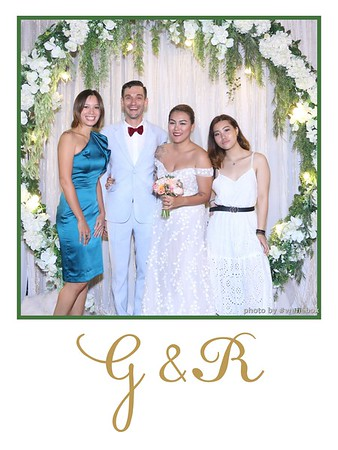 GR-Wedding-Photobooth-in-Saigon-HoChiMinhCity-Chup-hinh-in-anh-lay-lien-Tiec-cuoi-tai-Vietnam-WefieBox-Photobooth-Vietnam-048