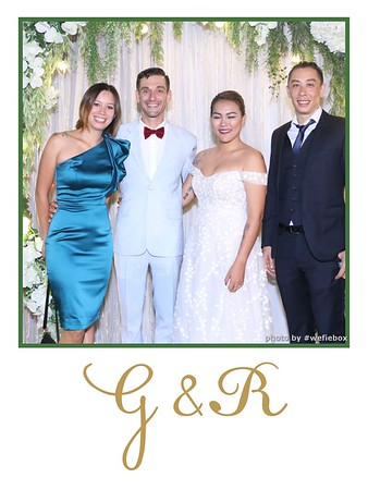 GR-Wedding-Photobooth-in-Saigon-HoChiMinhCity-Chup-hinh-in-anh-lay-lien-Tiec-cuoi-tai-Vietnam-WefieBox-Photobooth-Vietnam-016