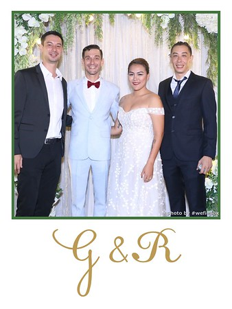 GR-Wedding-Photobooth-in-Saigon-HoChiMinhCity-Chup-hinh-in-anh-lay-lien-Tiec-cuoi-tai-Vietnam-WefieBox-Photobooth-Vietnam-015