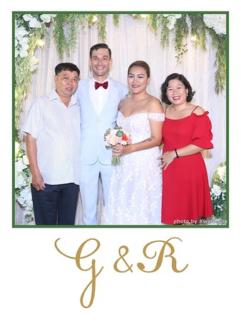 GR-Wedding-Photobooth-in-Saigon-HoChiMinhCity-Chup-hinh-in-anh-lay-lien-Tiec-cuoi-tai-Vietnam-WefieBox-Photobooth-Vietnam-023