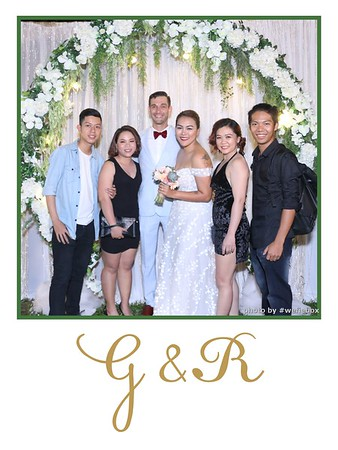 GR-Wedding-Photobooth-in-Saigon-HoChiMinhCity-Chup-hinh-in-anh-lay-lien-Tiec-cuoi-tai-Vietnam-WefieBox-Photobooth-Vietnam-040
