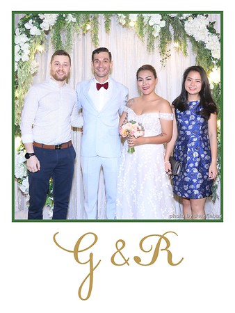 GR-Wedding-Photobooth-in-Saigon-HoChiMinhCity-Chup-hinh-in-anh-lay-lien-Tiec-cuoi-tai-Vietnam-WefieBox-Photobooth-Vietnam-044