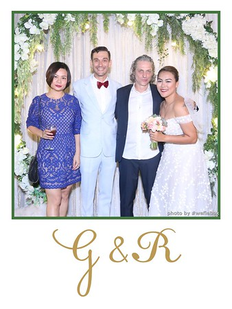 GR-Wedding-Photobooth-in-Saigon-HoChiMinhCity-Chup-hinh-in-anh-lay-lien-Tiec-cuoi-tai-Vietnam-WefieBox-Photobooth-Vietnam-043