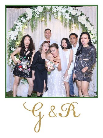 GR-Wedding-Photobooth-in-Saigon-HoChiMinhCity-Chup-hinh-in-anh-lay-lien-Tiec-cuoi-tai-Vietnam-WefieBox-Photobooth-Vietnam-026