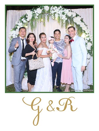 GR-Wedding-Photobooth-in-Saigon-HoChiMinhCity-Chup-hinh-in-anh-lay-lien-Tiec-cuoi-tai-Vietnam-WefieBox-Photobooth-Vietnam-028