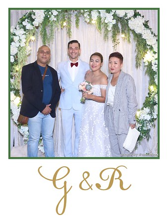 GR-Wedding-Photobooth-in-Saigon-HoChiMinhCity-Chup-hinh-in-anh-lay-lien-Tiec-cuoi-tai-Vietnam-WefieBox-Photobooth-Vietnam-041
