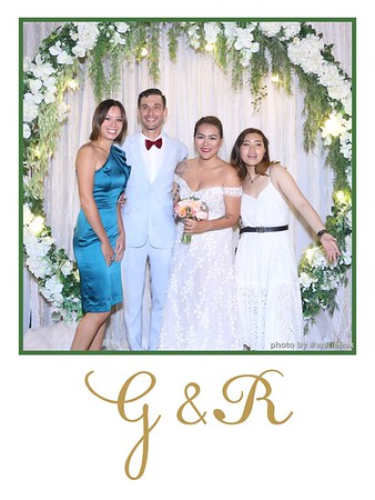 GR-Wedding-Photobooth-in-Saigon-HoChiMinhCity-Chup-hinh-in-anh-lay-lien-Tiec-cuoi-tai-Vietnam-WefieBox-Photobooth-Vietnam-047
