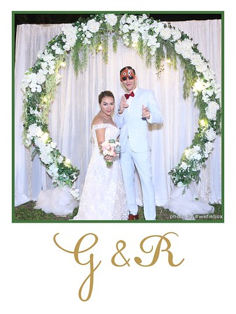 GR-Wedding-Photobooth-in-Saigon-HoChiMinhCity-Chup-hinh-in-anh-lay-lien-Tiec-cuoi-tai-Vietnam-WefieBox-Photobooth-Vietnam-031
