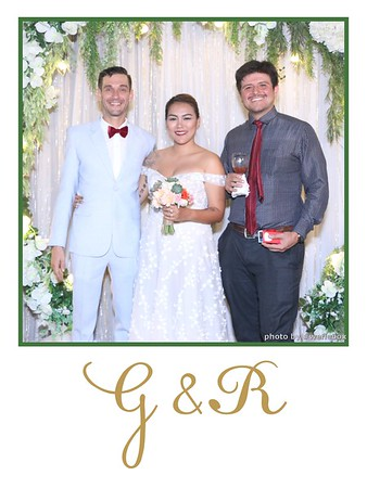 GR-Wedding-Photobooth-in-Saigon-HoChiMinhCity-Chup-hinh-in-anh-lay-lien-Tiec-cuoi-tai-Vietnam-WefieBox-Photobooth-Vietnam-022