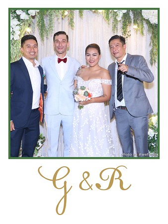 GR-Wedding-Photobooth-in-Saigon-HoChiMinhCity-Chup-hinh-in-anh-lay-lien-Tiec-cuoi-tai-Vietnam-WefieBox-Photobooth-Vietnam-021