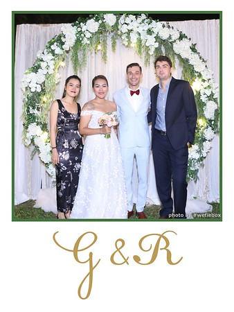 GR-Wedding-Photobooth-in-Saigon-HoChiMinhCity-Chup-hinh-in-anh-lay-lien-Tiec-cuoi-tai-Vietnam-WefieBox-Photobooth-Vietnam-029