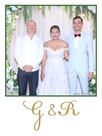 GR-Wedding-Photobooth-in-Saigon-HoChiMinhCity-Chup-hinh-in-anh-lay-lien-Tiec-cuoi-tai-Vietnam-WefieBox-Photobooth-Vietnam-002