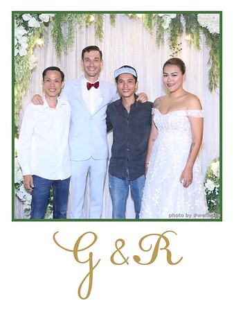 GR-Wedding-Photobooth-in-Saigon-HoChiMinhCity-Chup-hinh-in-anh-lay-lien-Tiec-cuoi-tai-Vietnam-WefieBox-Photobooth-Vietnam-013